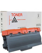 Compatible Brother TN3310 Black Toner Cartridge