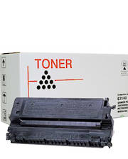 Compatible Canon E31 E40 Black Toner Cartridge