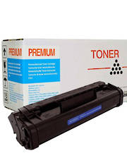 Compatible Canon FX3 Black Toner Cartridge