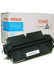 Compatible Canon FX7 Black Toner Cartridge