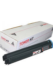 Compatible Canon TG32 GPR22 Black Toner Cartridge