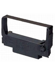 Compatible Epson Ribbon Black ERC-30 ERC-34 ERC-38