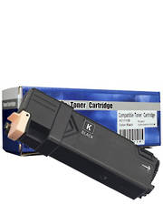 Comp Fuji Xerox CT201114 Black Toner Cartridge