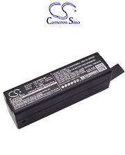 DJI HB01, HB01-522365 Compatible Battery