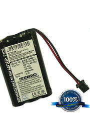 UNIDEN BT-446 BT446 BT1005 Cordless Phone Replacement Battery