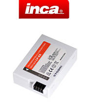 INCA CANON LP-E8 Compatible Battery
