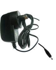 Nokia Phone Charger, Small Pin 2mm Plug