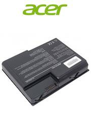 OEM Acer 14.8V 4400mAh Aspire 2000 battery
