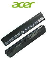 OEM Acer Aspire One 725 756 C710 AL12X32 AL12A31 AL12B31 AL12B32 Battery