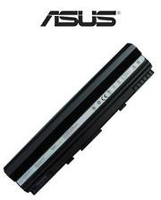 OEM Asus 10.8V 4400mAh EEE PC 1201 ul2010 Battery