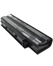 OEM DELL Inspiron M3010 N4010 N5010 Battery