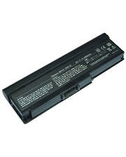 OEM DELL 4400mAh Inspiron Vostro 1400 1420 Battery