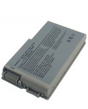 OEM DELL Latitude D500 D600 M20 Battery