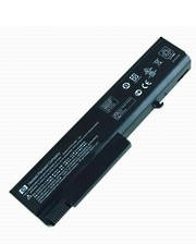 ORIGINAL HP COMPAQ 6500b 6700b Probook 6440b Battery