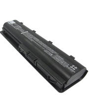 OEM HP Compaq MU06 CQ32 CQ42 DV3 DD5 Series Battery