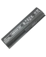 ORIGINAL HP MO06 M6-1105DX DV7-7000 Battery