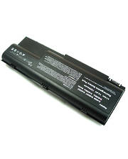 OEM HP Pavilion dv8000/8315 Battery
