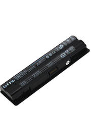 Original DELL XPS 17 L502x L702x JWPHF J70W7 R795X WHXY3 battery