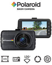 Polaroid B305 HD Driving Recorder