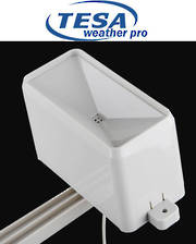 TX81R TESA Rain Bucket for WS1081 WH1081