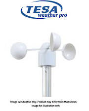 TX81W TESA Wind Anemometer Cups WS1081 WH1081