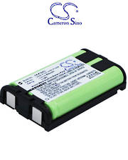 PANASONIC HHR-P104 TYPE 29 Cordless Phone Battery