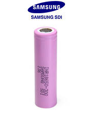 SAMSUNG INR18650-30Q 3000mAh 18650 High-drain Battery