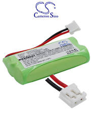 UNIDEN BT-694  BT694 Cordless Phone Battery